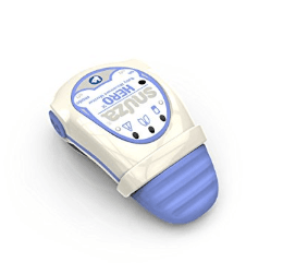 Snuza Hero (SE) Baby Movement Monitor