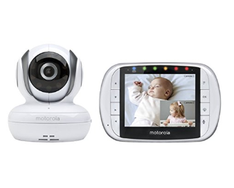 Best Baby Monitor For Twins 2019 Picked By Experts Babiesafety
